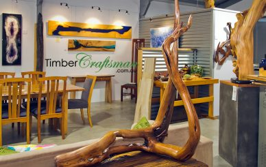 ART715_4279_david_suters_timbercraftsman_salvaged_tasmanian_blackwood_twisted_root_sculpture