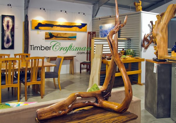 ART715_4279_david_suters_timbercraftsman_salvaged_tasmanian_blackwood_twisted_root_sculpture