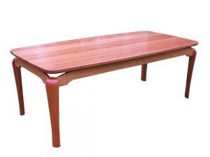 custom-designed-bluegum-dining-table-