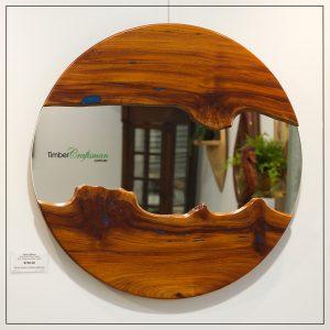 australian-red-cedar-round-mirror-handcrafted-in-eumundi-by-david-suters-timbercraftsman