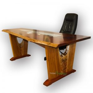 freeform-red-mahogany-queensland-maple-desk-handcrafted-in-eumundi-by-david-suters-timbercraftsman