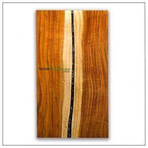 tasmanian-blackwood-opalescent-resin-seam-timber-art-by-david-suters-timbercraftsman-eumundi