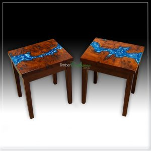 set-of-two-river-red-gum-burl-side-tables-handcrafted-in-eumundi-by-david-suters-timbercraftsman