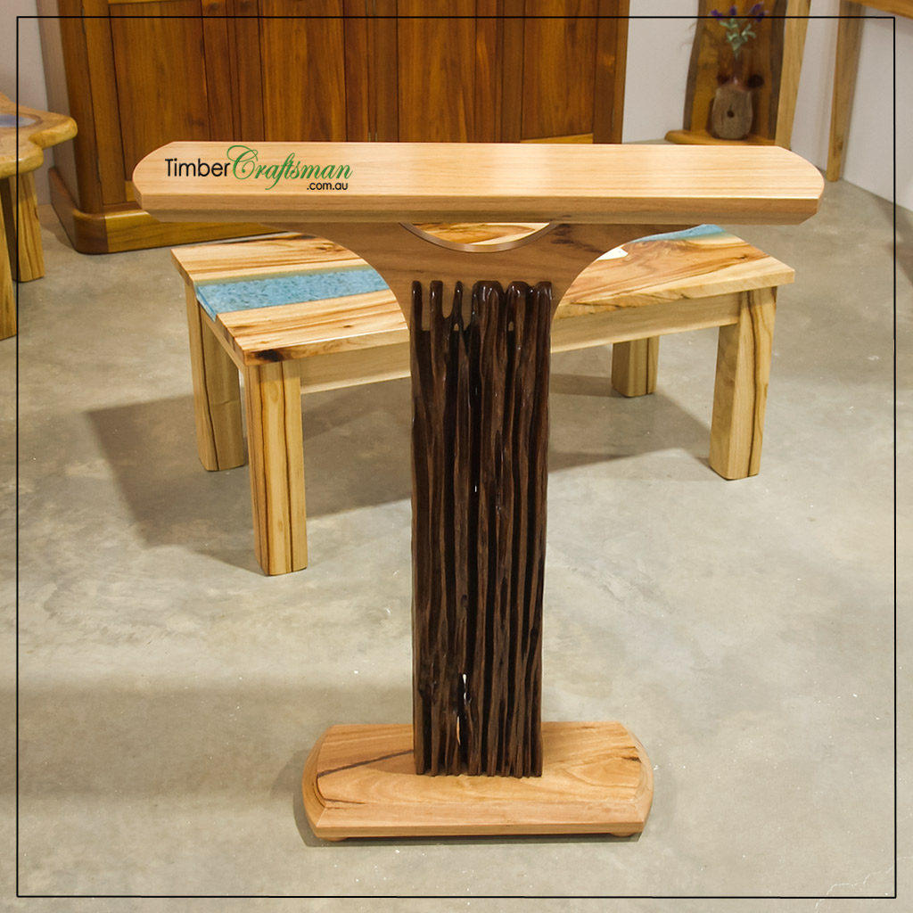 blackbutt-salvaged-timber-stand-handcrafted-in-eumundi-by-david-suters-timbercraftsman